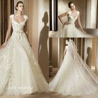wedding dress elie saab price elie saab wedding dresses price comparison buy cheapest elie