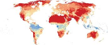 rainfall totals map rainfall in average year maps rainfall rainfall the primary