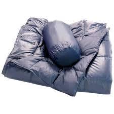 Life Comfort Blanket Costco Throws Costco