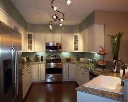 kitchen island track lighting track lighting for kitchen island kitchen ideas