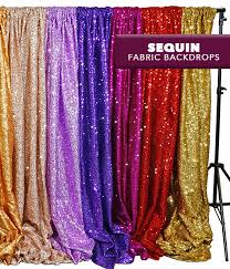 backdrop fabric fabric muslin backdrops backdrop express