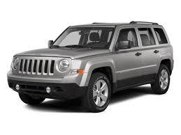 2015 jeep patriot for sale 2015 jeep patriot for sale in antioch
