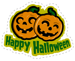 free halloween decorations halloween decoration clipart 81