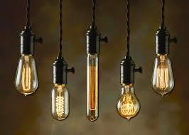 industrial style lighting chandelier lighting industrial style light fixtures looking bathroom pendant