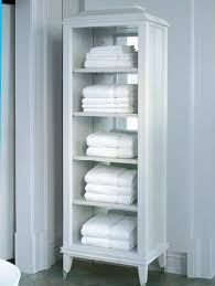 Towel Storage Cabinet Bath Towel Storage Klyaksa Info