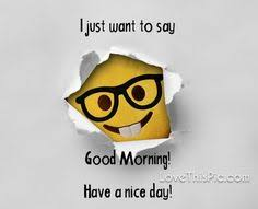 Good Morning Sunshine Meme - good morning pictures photos and images for facebook tumblr