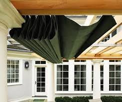 pergola design ideas shade fabric for pergola creative black