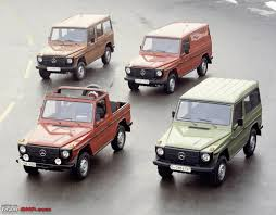 mercedes jeep gold tata sumo gold refreshed sumo page 3 team bhp