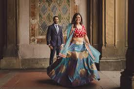 indian wedding photographer ny hyatt regency island indian wedding new york and new jersey