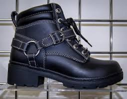 best motorcycle boots boots u0026 shoes renegade long island