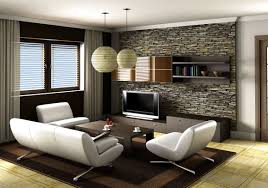 contemporary livingrooms living room beguiling 2018 contemporary living room theme