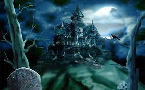free scary halloween pics happy halloween ghost horror