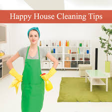fuss free house cleaning tips for diwali slide 1 ifairer com