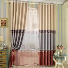 Rideau Salon Moderne by Rideau Design Chambre Image Design Chambre Deco Surf 22 Besancon