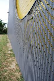 Corrugated Steel Panels Lowes by Others Corrugated Galvanized Roofing Sheets Corrugated Metal