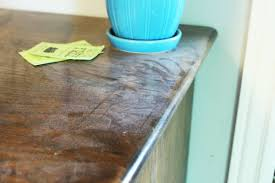 How To Clean Wood How To Clean And Polish Wooden Furniture