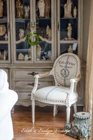 best 25 french chairs ideas on pinterest french country chairs