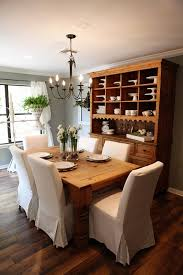 joanna gaines design book joanna gaines house tour on design mom she was discovered here