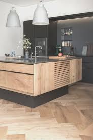 handmade kitchen furniture kitchen cool handmade kitchen cabinets home design furniture