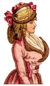 best 25 french costume ideas on pinterest 18th century jamie