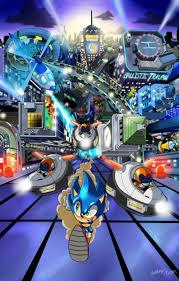 3640 best sonic the hedgehog images on pinterest friends