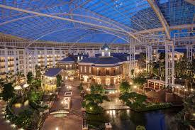 Opry Mills Mall Map Gaylord Opryland Resort Nashville Tn Booking Com