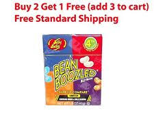 Where To Buy Jelly Beans Jelly Beans Ebay
