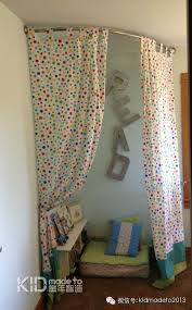 48 Curved Shower Curtain Rod Best 25 Corner Rod Ideas On Pinterest Corner Curtain Rod