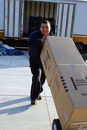 Hiring Movers Chester County Movers What Should I Consider When Hiring Movers