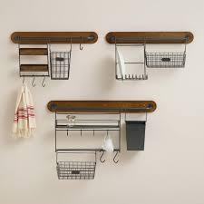 Diy Kitchen Cabinet Organizers by Kitchen Cabinet Kitchen Cabinet Storage Options Kitchen Cabinet