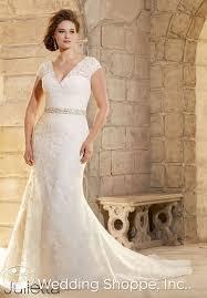 sle wedding dresses best 25 mori bridal ideas on mori wedding
