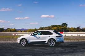 porsche truck 2016 2017 porsche macan 2 0t 944 is that you