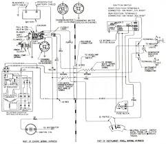 delco 10dn wiring diagram on delco images free download wiring