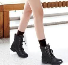 womens boots india 24shoppingbazaar shopping place which provide services