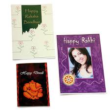 photo greeting cards cards