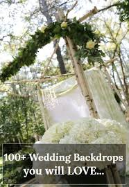 wedding arches to make 903 best wedding event party ideas images on