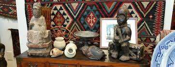vancouver home decor ramin sons trading ltd south granville
