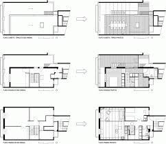 gallery of apartment refurbishment anna u0026 eugeni bach 14