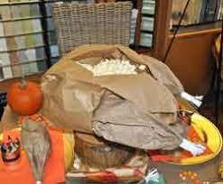 thanksgiving turkeys popcorn home tips for