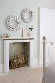 Bedroom Fireplace Ideas by Wallpaper Fireplace Bedroom Ideas Furniture U0026 Designs