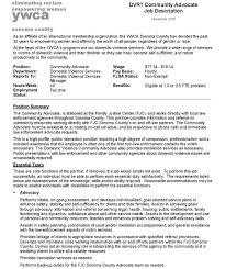 registered nurse resume template 21 rn resume sample sample