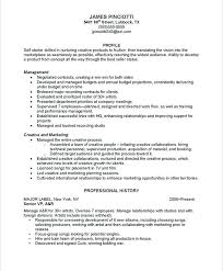 the best resume templates musician resume template best resume collection