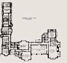 playboy mansion floor plan your guide to everything you should know about partying at the