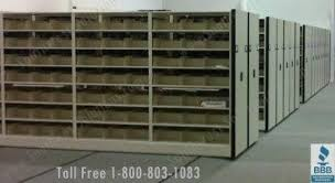 Floor To Ceiling Cabinet by Sliding Floor To Ceiling Shelves Systems Manufacturing Assembly