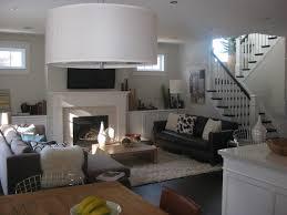modern chic living room ideas modern chic living room living room