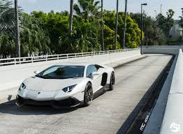 lamborghini aventador metallic grey lamborghini u0027s 50th anniversary aventador looks insane with adv 1