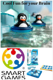 16 best best gifts for 6 year old images on pinterest child