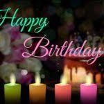 send free birthday card free happy birthday ecard email free
