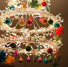 christmas design ideas modern chandeliers design ideas for christmas ornaments