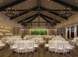 wedding venues in seattle unique wedding venues seattle fresh 8 wedding venue trends for